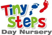Tiny Steps Day Nursery